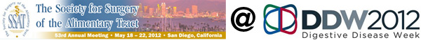 Call for Abstracts for the 53rd Annual Meeting