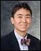 Clifford S. Cho, MD, 2010 Recipient of the Traveling Fellowship for Surgeons in Academic Practice