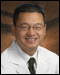 Sam S. Yoon, MD, 2012 Recipient of the Traveling Fellowship for Surgeons in Academic Practice