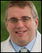 Adam Yopp, MD, 2014 Recipient of the Traveling Fellowship for Surgeons in Academic Practice